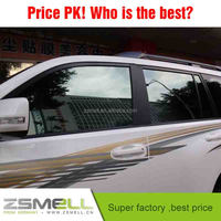 preserve the privacy security film for car removable car window film