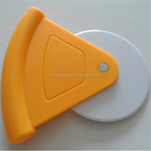 factory style Plastic Pizza Cutter,cheap style Plastic Pizza Cutter,Plastic Pizza Cutter complied with FDA