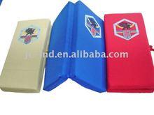 Popular Foldable Stadium Seat Cushion