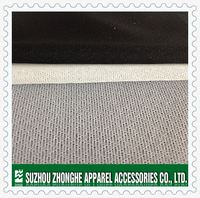 Good quality interlining manufature in china new style