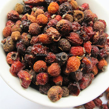 China Manufacturer supply nature and clean Bulk Rosehips
