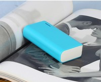 5600mah Power Bank / External Battery pack charger for iphone 5 5C 5S / SAMSUNG Galaxy SIV S4 S3 / HTC One all Mobile Phone
