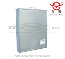 Competitive price Tank for x ray film developing
