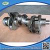 Gold Supplier China euro exhaust valve rocker arm