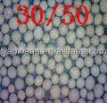 30/50 de cerámica proppant con bauxite proppant