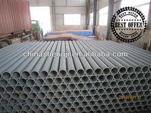 Concrete pumps spare parts& pipeline