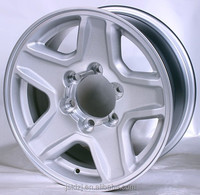 alloy wheels best price for car