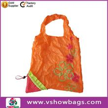 Free samples shopping bag with wheels insulated shopping cart bag shopping cart bag with compartments