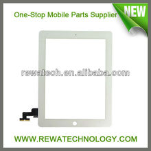 Original New Touch Screen Digitizer for Apple iPad 2 Replacement