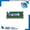 Guaranteed DDR3 8gb laptop Memory Module