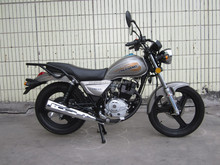 PROFESSIONAL MOTORCYCLE FACTORY --125CC GN MOTORCYCLE 125CC CHOPPER MOTORBIKE