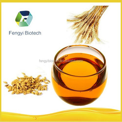 Bulk Wheat Germ Oil /Herbal Extract/ Essential Oil