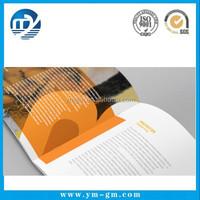 Glossy Laminated Catalogue,Printing Apparel Catalogue,Apparel Catalogue