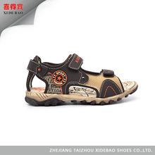Nouvelle arrivée mode garçons chaussures chine