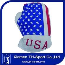 Pro Golf Accessories Driver Golf