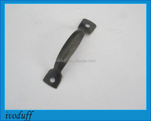 Mini Metal Handle For Wooden Gift Box In Bulk Price
