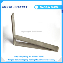 Hot Selling Unique Design Widely Use Metal Folding Table Bracket