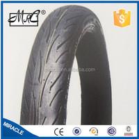 Motorcycle tyre tube 70/90-17 80/90-17 90/80-17 6pr