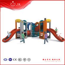 indoor kids indoor play equipment slides