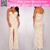 /p-detail/design-personalizzato-bianco-sporco-precipitare-senza-spalline-sexy-ragazze-vestiti-design-abito-arabo-700001528890.html