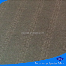 100 nylon rip-stop quilted nylon fabric