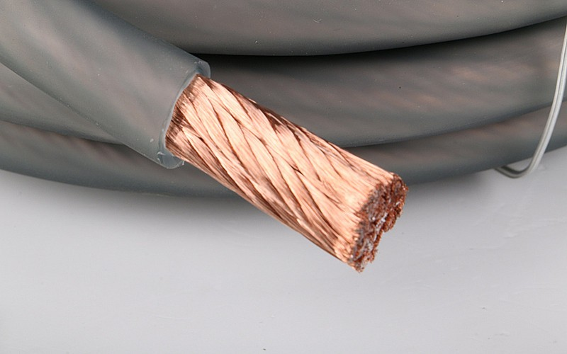 from China power cable36.jpg