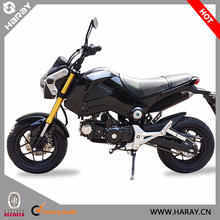 2015 new style buell motorcycle 120cc hot monkey bike for sale