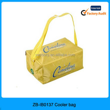 Manufacturer durable hote sell breast milk bag, breast milk storage bag, breast milk cooler bag
