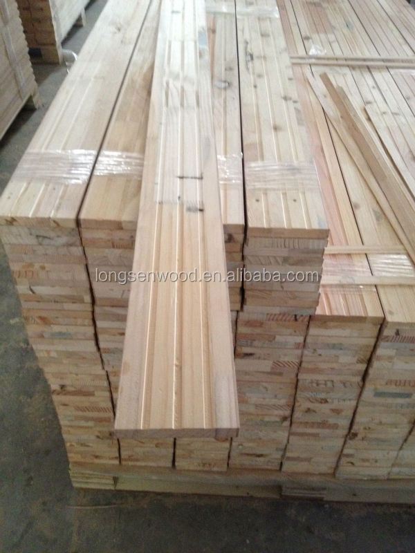 Engineered Wood Frame Buy Wood Door Jamb Wood Frame Sets