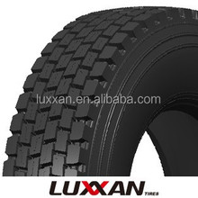 heavy duty off road 315/80r22.5 Heavy Truck Tyres Price