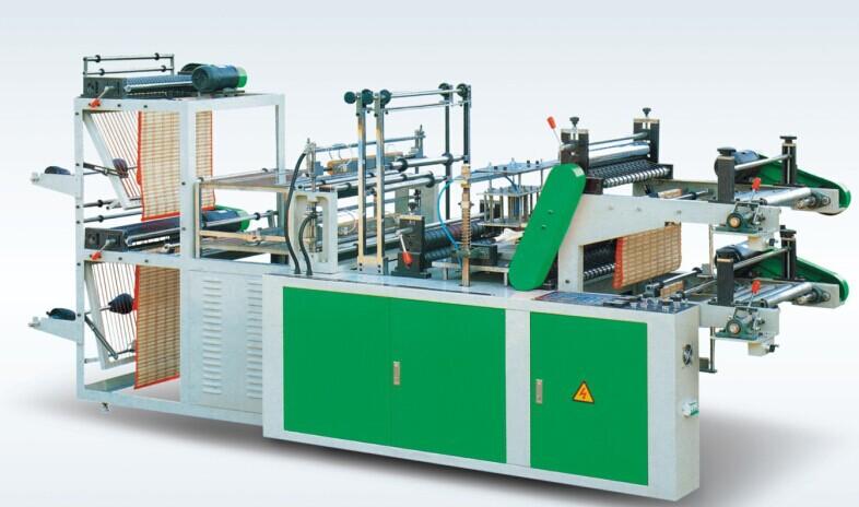 trituradora de plsticosla trituracin de reciclaje de plstico trituradora de botella de plstico reciclado