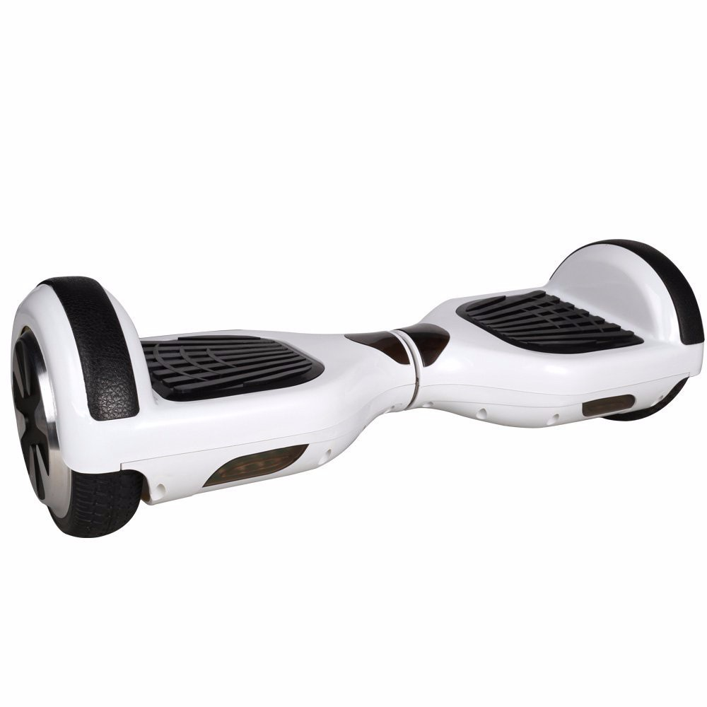Wheels Electric Skateboard Electric Skateboard Two-wheel
