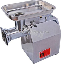 Best price meat strip cutting machine skewering machine with great price