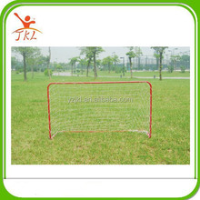 beach football soccer goal for sale
