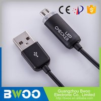 Export Quality Safe To Use Genuine For Samsung Oem Micro Usb Charger Cable