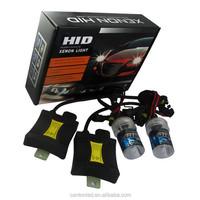 35W hid ballast repair kit HID Xenon Kit AC H10(Slim Ballast) HID kit