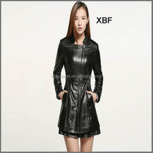 MY002 Wholesale Price Good Quality Sublimated Leather Sex Clothes