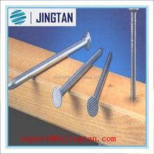 4 Inch Metal Nail