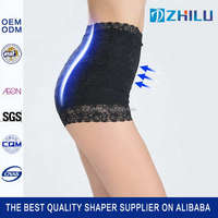 Factory in China China hot selling hot sale kids slimming underwear models