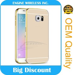 new products on china market for samsung galaxy s3 neo case