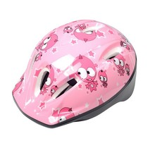 China manufacturer wholesale cute kids safety helmet children bicycle helmet for sale