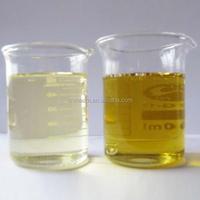 Pure raw indian castor oil for sale CAS8001-79-4