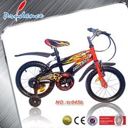 2014 Popular best-selling styles cheapest bmx bike/bmx bicycle/bmx