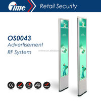 ONTIME ADVERTISEMENT EAS RF ANTENNA SYSTEM OS0043
