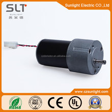 Hot New Products 24V DC Brushless Motor for Home Appliance