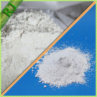 High wihte heavy calcium carbonate lime stone powder,uncoated calcium calcium powder