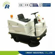C350 barrenderas eléctrica barredora barredora barrendero pulidora abrillantadora de suelos