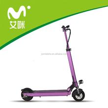 made in china mini bike,electric bike folding scooter