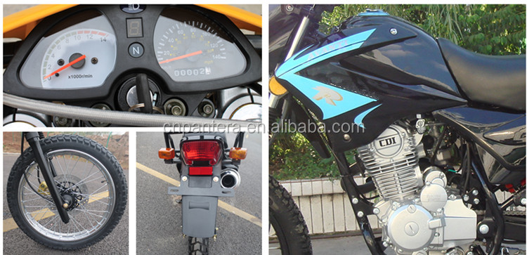 Bolivia Market Off Road Motocicleta Cheap 150cc Sport Motorcycle (1).jpg