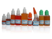 Top Quality CE Electronic cigarette e liquid